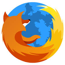 Firefox-enqtran