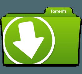 Cách download Torrent