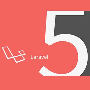 Tự học Laravel 2016