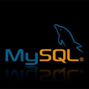 Kiểu lưu trữ dữ liệu trong MySQL