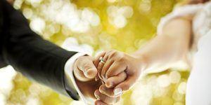 Hôn nhân của lý trí