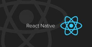 Các bước cài đặt React Native trên Windows