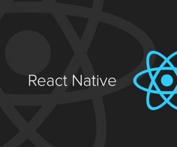 Setup React Native On Window