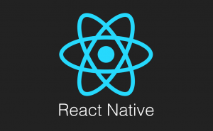 React native guide